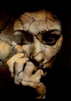 peur, angoisse, anxiété, phobie-3